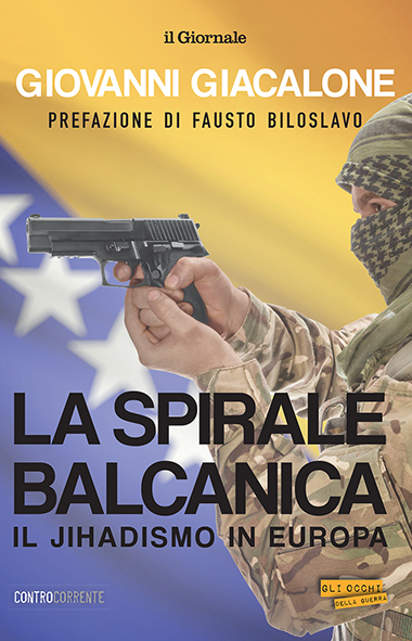 SPIRALEBALC_libreria_bassa